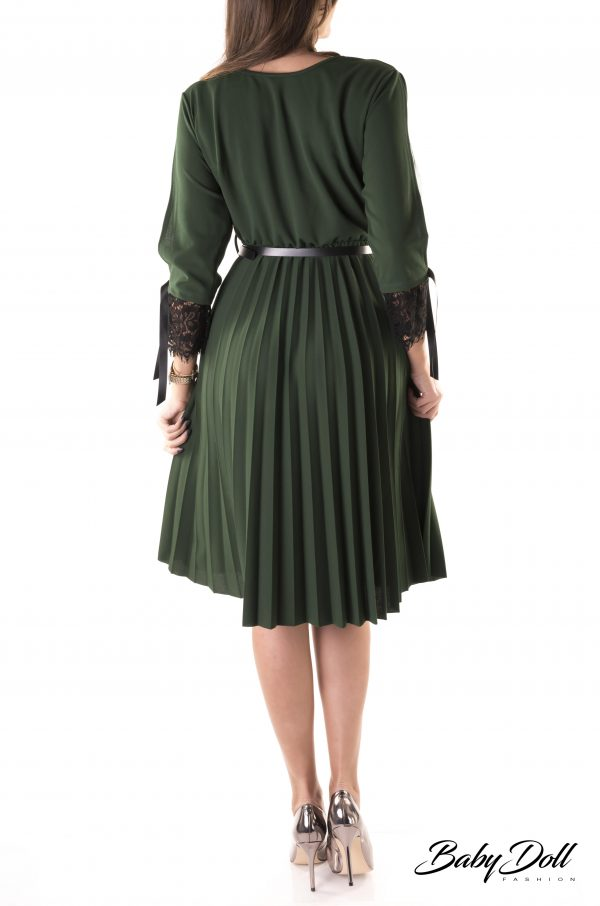 rochie-paty-verde-detaliu