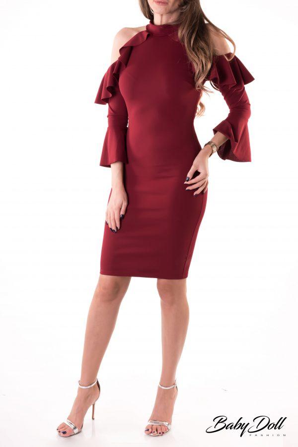 rochie pentru eveniment