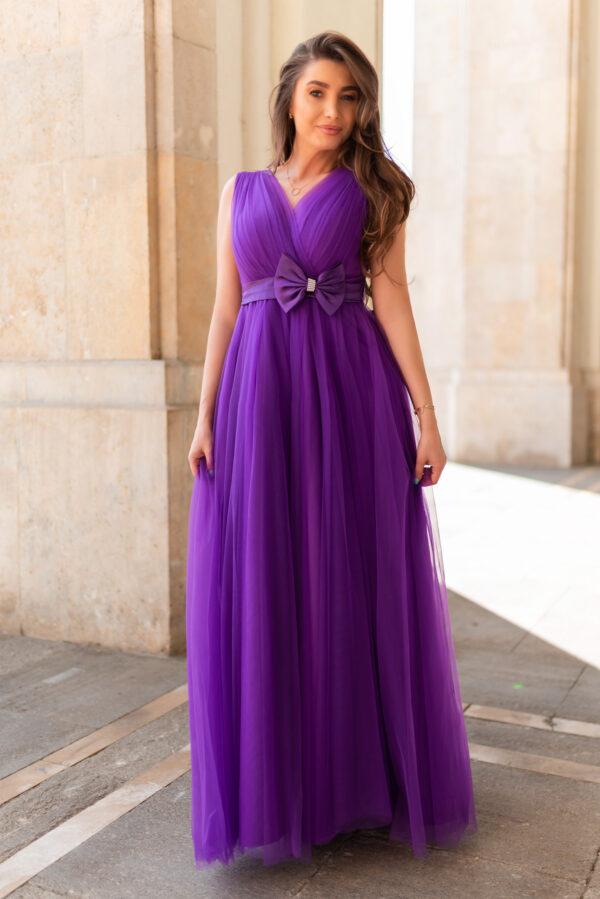 rochie de eveniment